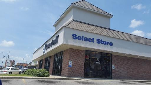 Goodwill of Mississippi - Hattiesburg, 2305 Hardy St, Hattiesburg, MS 39401, Thrift Store