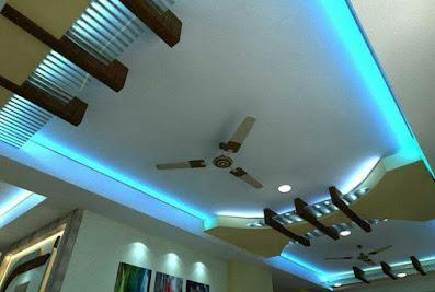 Rudra Interior Garia – Interior Designer, Modular Kitchen, False Celing, Wallpaper Garia StationRajpur Sonarpur