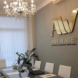 Ana Winter Advocacia & Assessoria Jurídica
