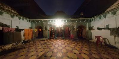 Karwi Rd, Kashavgarh, Chitrakoot, Uttar Pradesh 485334, India