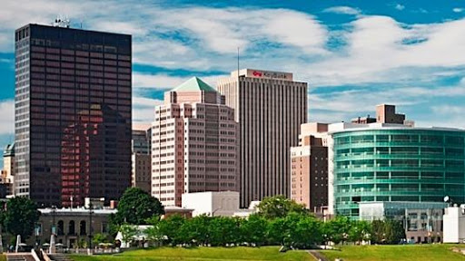 Pickrel, Schaeffer and Ebeling, LPA, 40 N Main St, Floor 27, Dayton, OH 45423, United States, General Practice Attorney