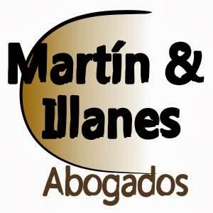 Martín & Illanes, Abogados
