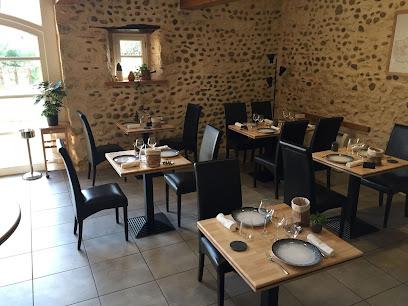 photo du restaurant La Palombe Gourmande