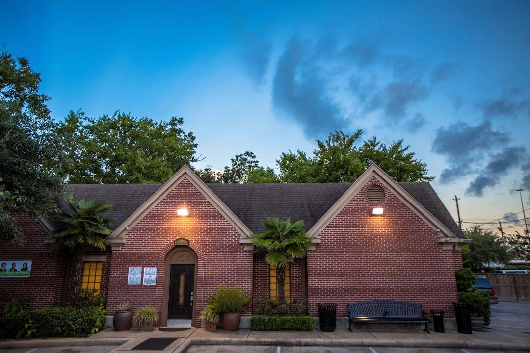 Houston Womens Clinic