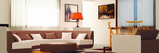 Interior Designer & Architecture Dehradun AdinterioDehradun