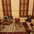 Gaziantep Emine Göğüş Mutfak Müzesi