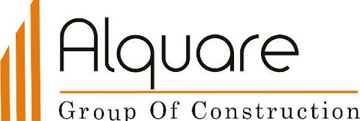 Alquare Group Of ConstructionBerhampur