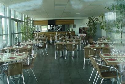 photo du restaurant L'Eau à la Bouche