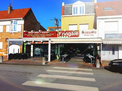 photo du restaurant La Petite Fringale