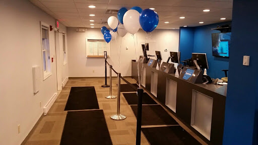 Internet Service Provider «Time Warner Cable», reviews and photos, 22 Industrial Park Rd, Saco, ME 04072, USA