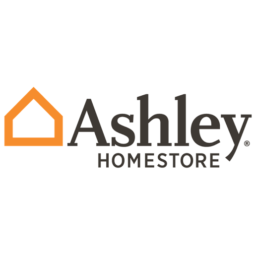Furniture Store «Ashley HomeStore», reviews and photos, 4318 2nd Ave, Kearney, NE 68847, USA