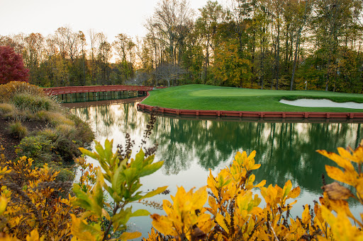 Golf Club «The Golf Club at South River», reviews and photos, 3451 Solomons Island Rd, Edgewater, MD 21037, USA