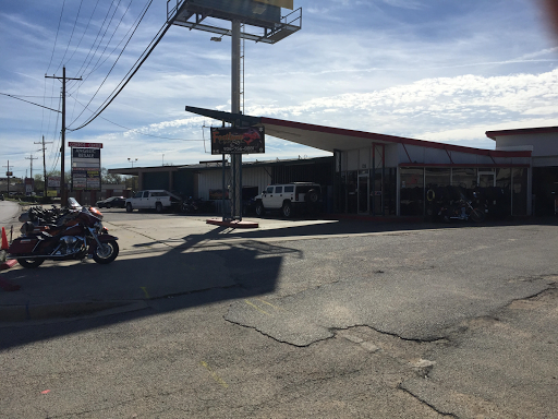 Used Motorcycle Dealer Fastlane Cycles Reviews And Photos 735 W Davis St Conroe Tx