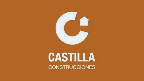 CASTILLA CONSTRUCCIONES