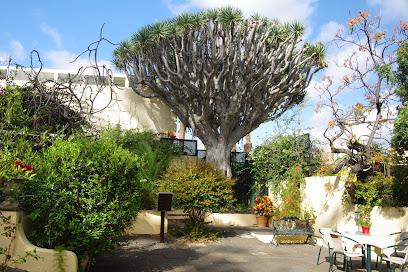 Sitio Litre Garden