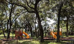 Osteen Park