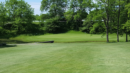 Golf Course «Tomahawk Hills Golf Course», reviews and photos, 10291 IN-75, Jamestown, IN 46147, USA