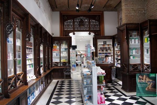 Farmacia 1896