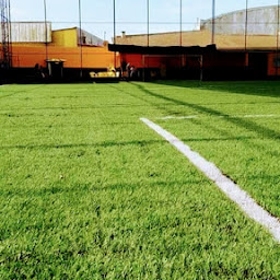 Renova Grass - Grama Sintética Curitiba