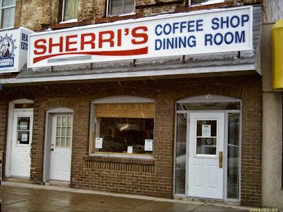 Sherri's Inn & Restaurant