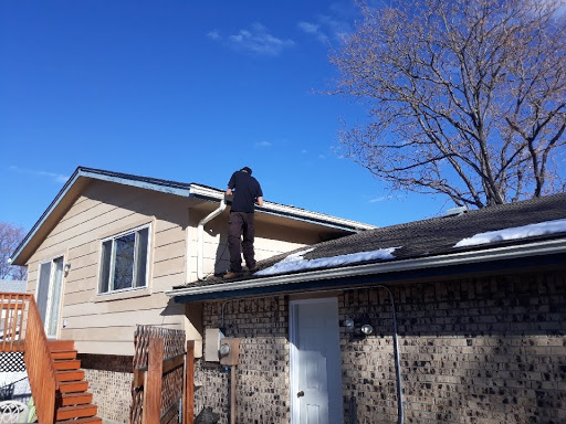Pristine Roofing & Gutters in Colorado Springs, Colorado