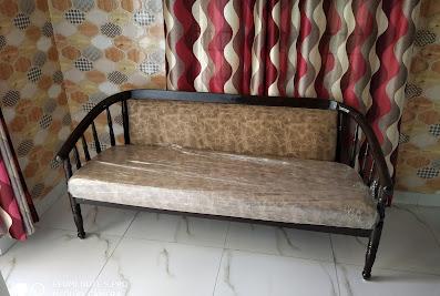 Harman Furniture housePhagwara