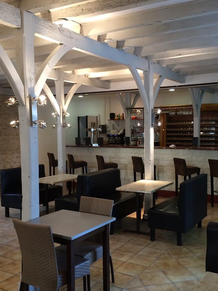 photo du resaurant Café de la Boëme