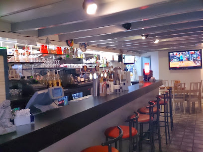 photo du restaurant La Taverne
