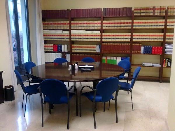 ATSA Girona - Assessoria Triadú
