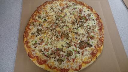 Olindo'z Pizza