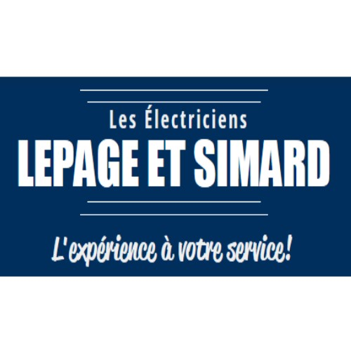 Electrician Les Electriciens Lepage & Simard Inc in Rimouski (Quebec) | LiveWay