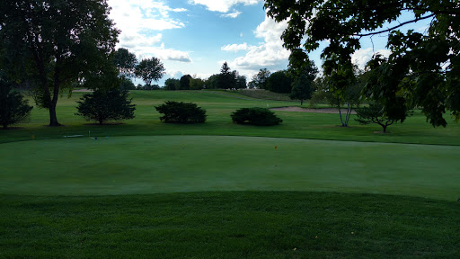 Golf Club «Craig Woods Golf Club», reviews and photos, 5915 S Route 47, Woodstock, IL 60098, USA