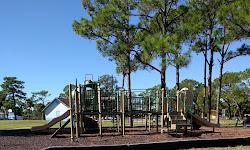 Mc Larty Park