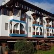 Ağva Günay Hotel