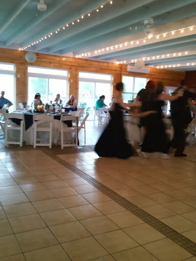 Restaurant «White Birch Golf Course», reviews and photos, 1515 N Lyndonville Rd, Lyndonville, NY 14098, USA