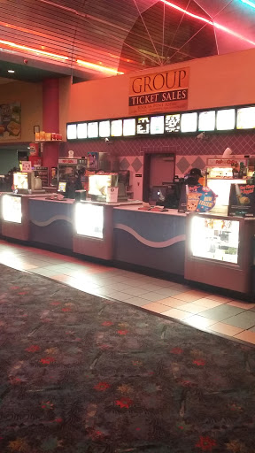 Movie Theater «United Artists Northpark 14», reviews and photos, 250 Ring Rd, Ridgeland, MS 39157, USA