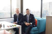 Slip and Fall Lawyer in Vancouver - Warnett Hallen LLP