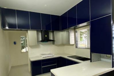 PSB Steel Modular KitchensCoimbatore