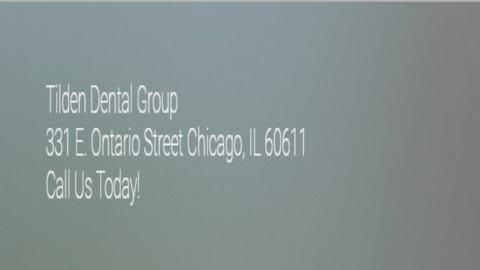 331 E Ontario St, Chicago, IL 60611, USA