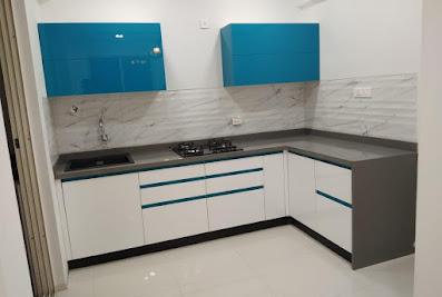 Sai Kitchen SolutionSambalpur