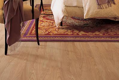 Carolina Wood FloorsTadepalligudem