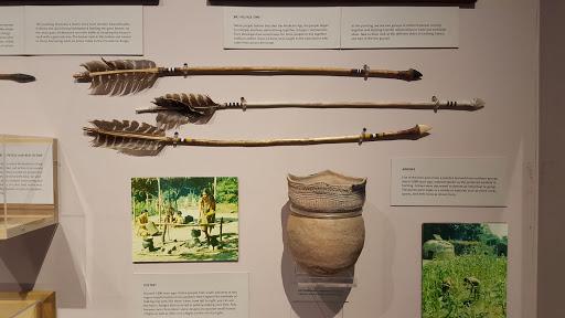 Art Museum «Fruitlands Museum», reviews and photos, 102 Prospect Hill Rd, Harvard, MA 01451, USA