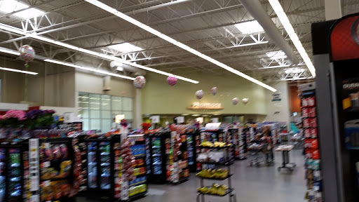 Supermarket «Hy-Vee», reviews and photos, 5212 3rd Ave, Kearney, NE 68845, USA
