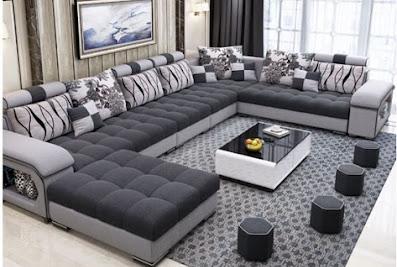 Prerna Interiors – Best Interior designer in DehradunDehradun
