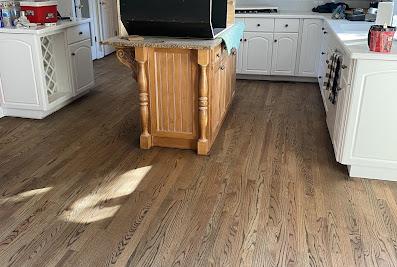 Plus Hardwood FlooringBuxar