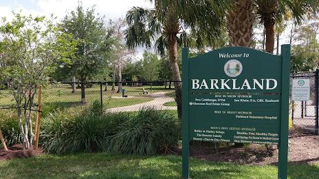 Parkland Criminal Defense Attorney