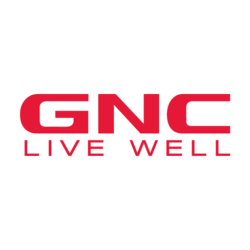 Vitamin & Supplements Store «GNC», reviews and photos, 2030 Cromwell Dixon Ln Ste J, Helena, MT 59602, USA