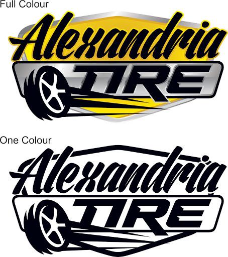 Magasin de pneus Alexandria Tire Service à Alexandria (ON) | AutoDir