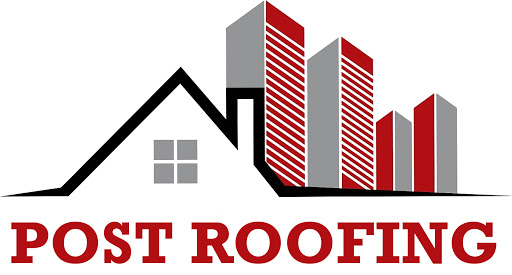 Post Roofing, Inc. in Tampa, Florida