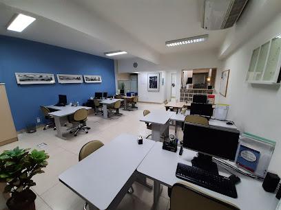 RGcont Administração de Condomínios - RJ